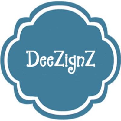 DeeZignz