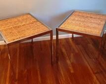 unique probber related items etsy. Black Bedroom Furniture Sets. Home Design Ideas