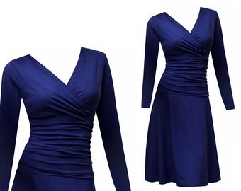 Dress Lizz