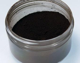 Create Recklessly Pigment Brown 1oz Jar  (CE8111)