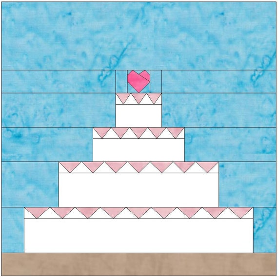 Wedding Cake Paper Piece Foundation Quilting Block Pattern Pdf. Unique Engagement Wedding Rings. Pearl Diamond Engagement Rings. Golden Lion Rings. Kona Wedding Rings. Born Baby Rings. Mother Engagement Rings. Country Wedding Engagement Rings. Emeral Wedding Rings