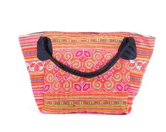 Shoulder bag purse hip bag