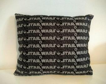 """Star Wars cushion 16"""" x 16"""""""