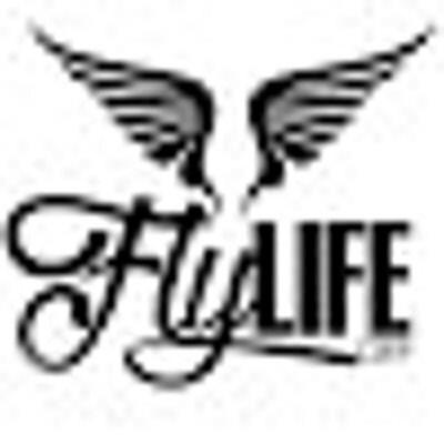 flylifecorp