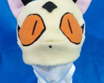 Kirara hat