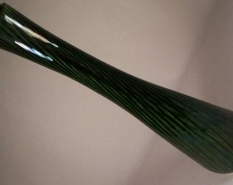 Vintage Shawnee Vase Bud       S820