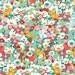 Lavish - Flowered Medley - Katarina Roccella - Art Gallery (LAH-26806)