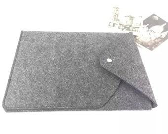 Macbook 13 pro retina case, 13 inch Macbook pro retina sleeve, Macbook case, 13 inch macbook sleeve, macbook pro case, laptop case 063