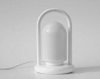 Desk lamp 1980s