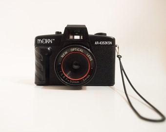 Meikai AR-4353KSN 35mm Film Camera