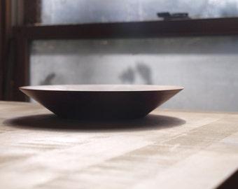 Démarrer Bowls