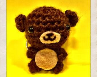 MiniAmigos - Teddy Bears
