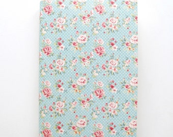 Spring Series Notebook 2