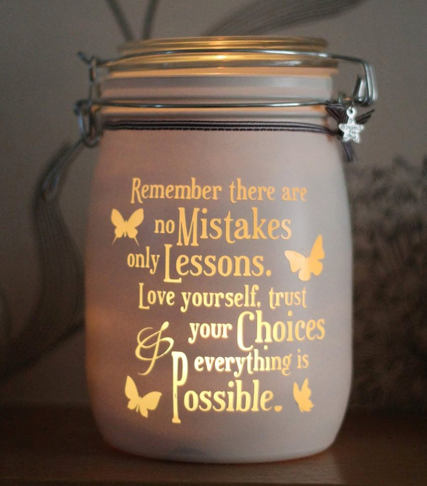 Personalised Glass Candle Memory Jar Remember There Are No. Quotes For Forgetting Him. Cute Quotes Nature. Boyfriend Pamper Quotes. God Quotes On Healing. Friendship Quotes Not Seeing Each Other. Love Hurt Quotes Hate. Faith Strong Quotes. Movie Quotes Marriage