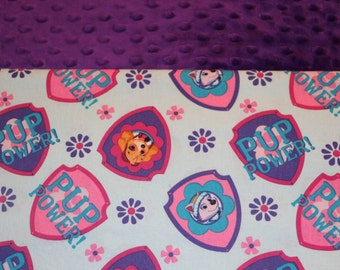Princess Kindermat Nap Mat Cover By Mysouthernthreads On Etsy