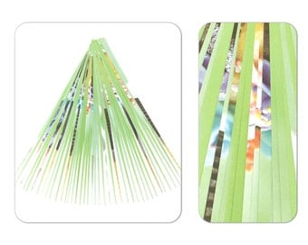 Paper Bead Strips Paper Strips Make Paper Beads Paper Bead Roller Quilling Tools Paper Bead Kit  Scrapbook Paper Craft Supplies (481561077)