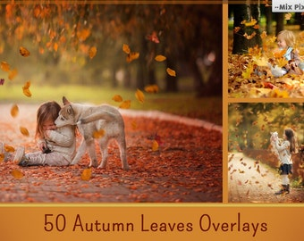 """Shop """"leaf overlay"""" in Craft Supplies & Tools"""