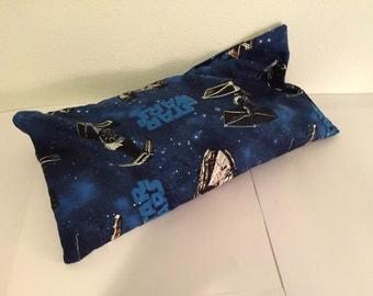 Star Wars Heatpack