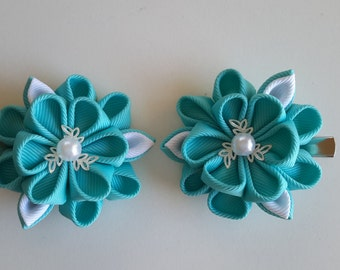 Hair clips, Girls hair clips, Accesories, Girls accesories