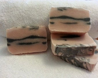 Clear Complexion Body Bar Soap