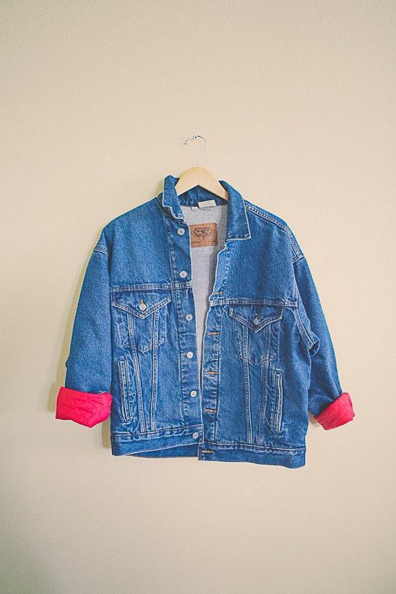 Rei Womens Jackets