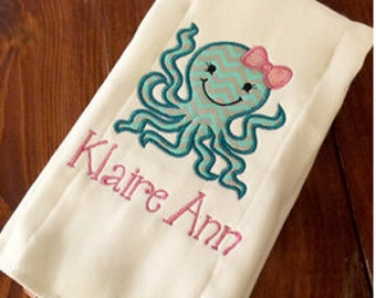 Octopus applique,Octopus embroidery,Octopus design,Octopus,Summer applique,Octopus.-02