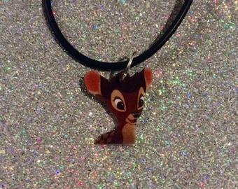 bambi choker