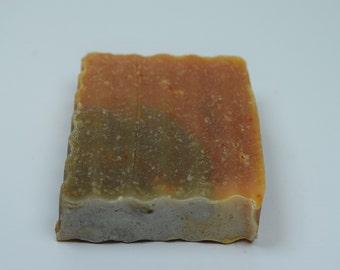 Soap Samples - Pick 5 Quarter Size Soaps for Soap Sampler Set, Small Soap Bar, Guest Soap, Mini Soaps, Sample Pack Soap, Sample Soap Bundle