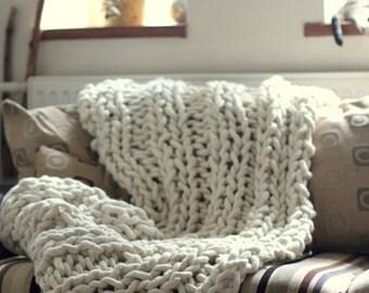 au dessus de la d coration de lit etsy fr. Black Bedroom Furniture Sets. Home Design Ideas