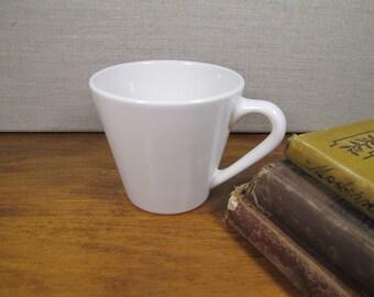 Syracuse China - Syralite - Coffee Mug
