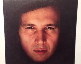 Don McLean Chain Lightning Vintage Vinyl Record Album LP 1978
