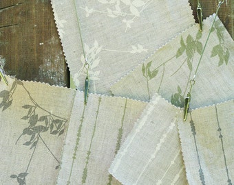 Order A Fabric Sample From Us- Fabric Sample- Fabric Swatches- Fabric Swatch- Fabric Samples- Boho Decor- Boho