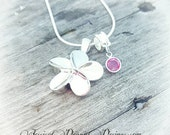 Items similar to cremation necklace mom loss sister for Father daughter cremation jewelry