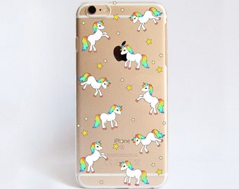 Unicorn phone case design for iPhone Cases, HTC Cases, Samsung Cases, Google Pixel  Cases, Sony Cases and Nokia Cases