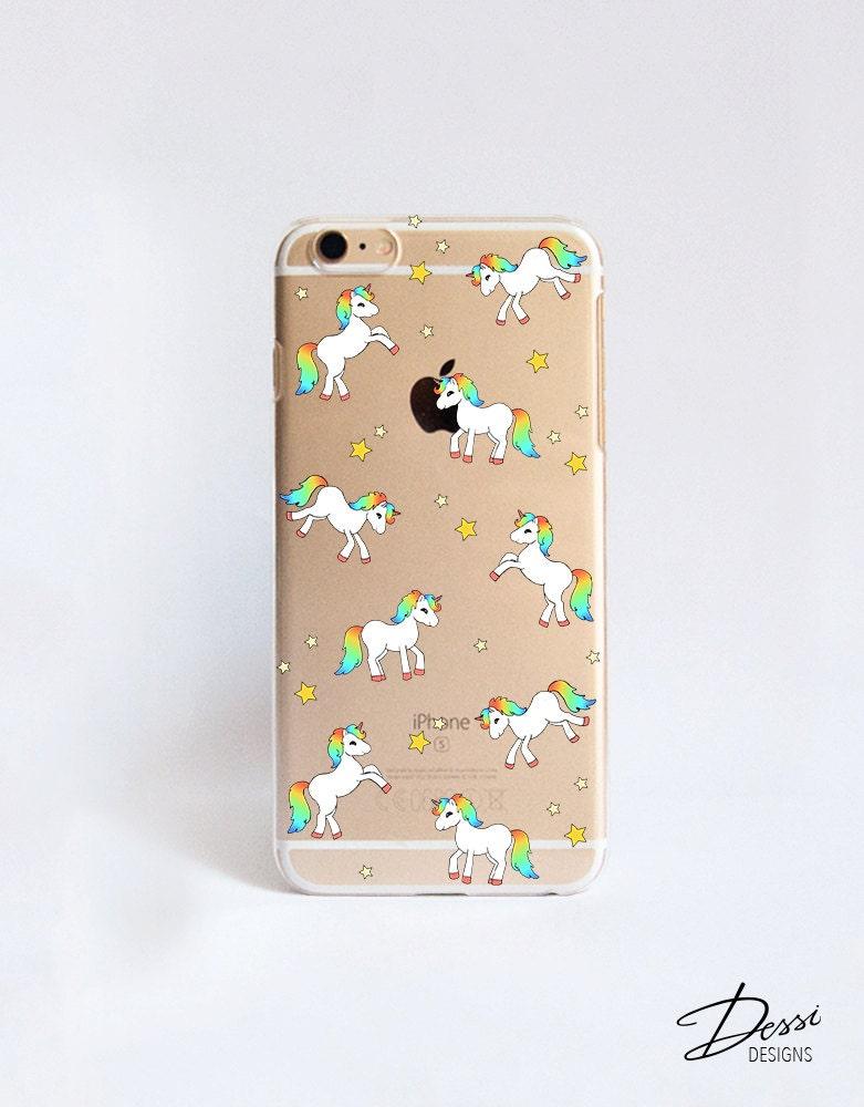Unicorn phone case design for iphone cases htc cases samsung for Case design