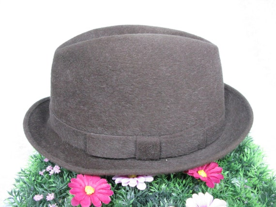 Shop eBay for great deals on Felt Trilby Hats for Men. You'll find new or used products in Felt Trilby Hats for Men on eBay. Free shipping on selected items.
