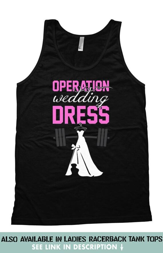 Bride Operation 77