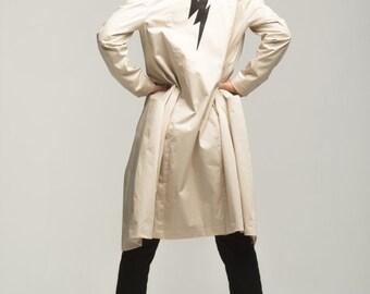 BLITZ Coat