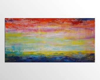 Oil Painting Original, Abstract Wall Art, Large Art, Original Art, Canvas Painting, Acrylic Painting, Oil Painting Abstract, Abstract Art