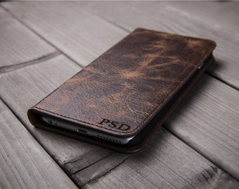 iphone 6 wallet leather iphone 6s wallet case leather iphone 6 plus wallet case leather iphone wallet leather iphone 6s plus wallet case