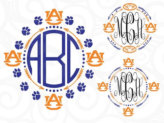 Auburn War Eagle Clip Art >> Auburn Tigers Auburn Tigers dxf Auburn svg Auburn by Dxfstore
