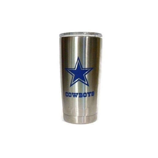 Yeti Cup Decal Dallas Cowboys Yeti Cup By Wildbluevinyldesigns. Smile Stickers. Normal Colon Signs. Digital Technology Banners. Diabetic Neuropathy Signs. Banner Ad Banners. Ghostbuster Logo. Cadillac Logo. Belly Pan Decals