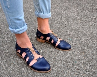 Cool Womens Shoes Etsy Sg Hairstyle Inspiration Daily Dogsangcom