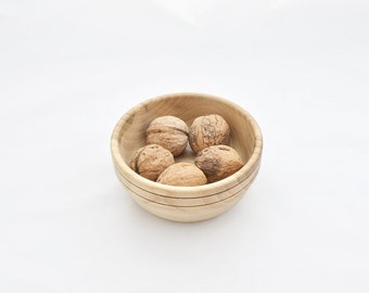 how to make a wooden football rattle