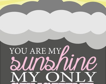 You Are My Sunshine Download