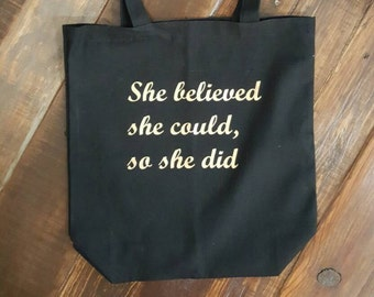 Custom totes, Cute tote bags,Grocery bag