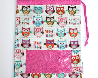 On-The-Go Travel Toy Bags / Toy storage / Toy Storage Solution / toy Storage Bag / Travel Toy Bag / Toy Organizer / toy organiser