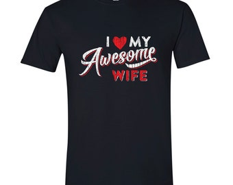 Husband gift Gifts for husband gift for him anniversary gifts for husband valentines day gift valentines wife to husband gift awesome wife