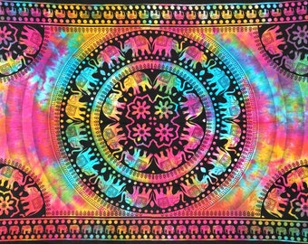 Tapestry (free shipping!)