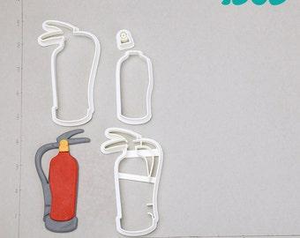 Fire Extinguisher Cutter fire extinguisher,fire extinguisher lamp,130B